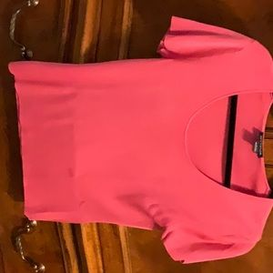 Like new Anne Taylor sweater.
